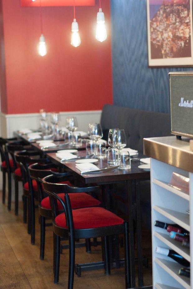 ida restaurant paris-6457