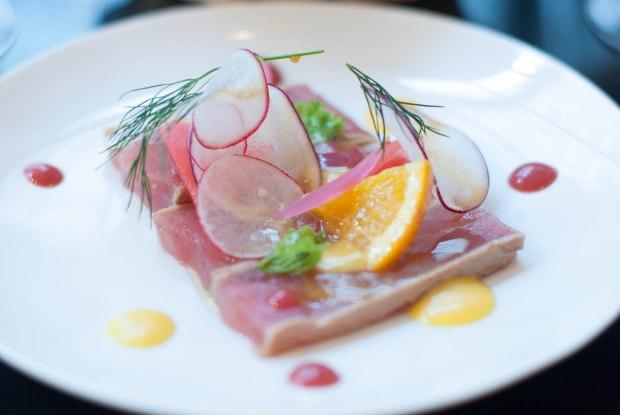 ida restaurant paris-6485