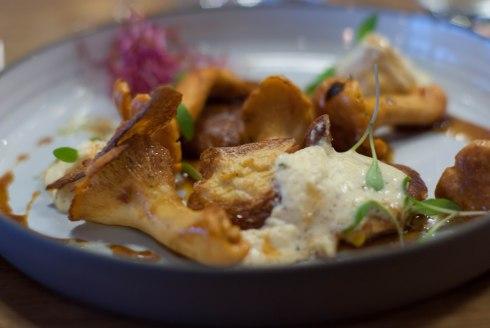 maguey restaurant paris-1