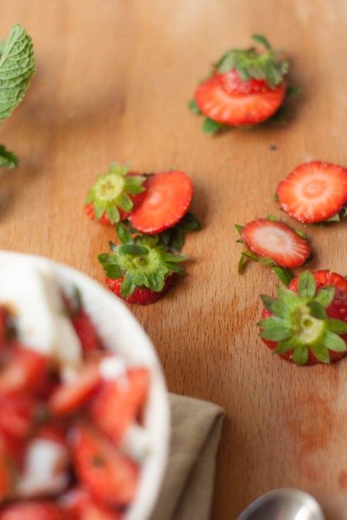 salade fraises mozzarella-3
