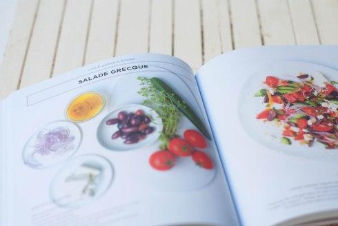 salades gourmandes-1
