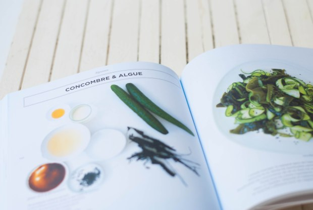 salades gourmandes-2