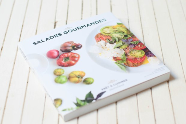salades gourmandes-3
