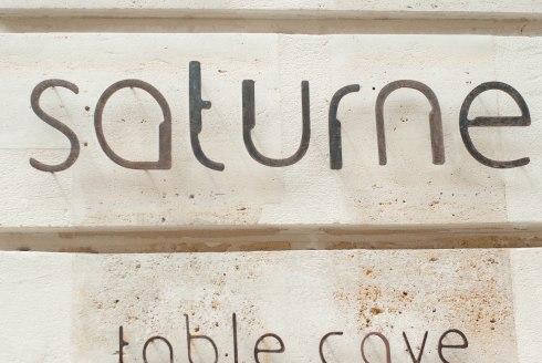 saturne-5986