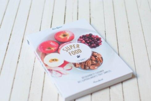 super food-1