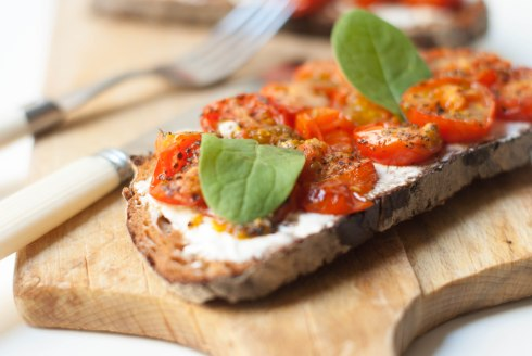 tartines tomates roties-5