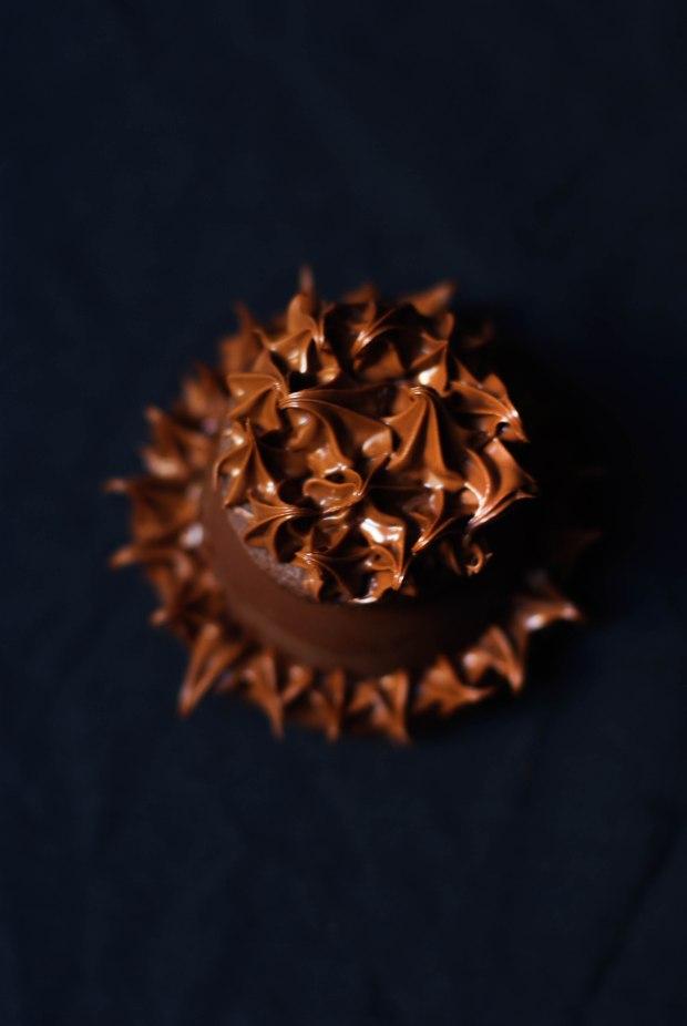 boule noel chocolat caramel-10