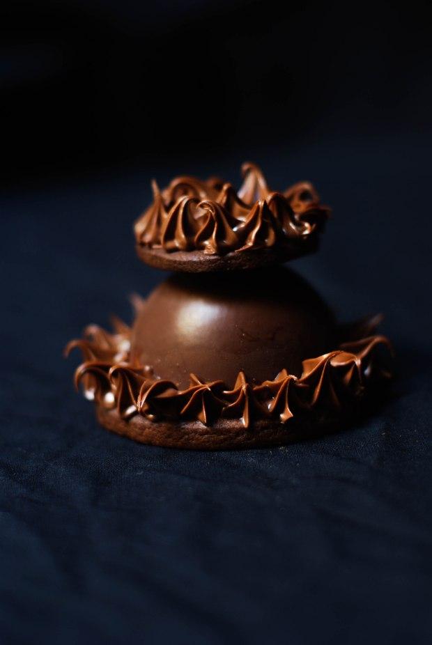 boule noel chocolat caramel-12