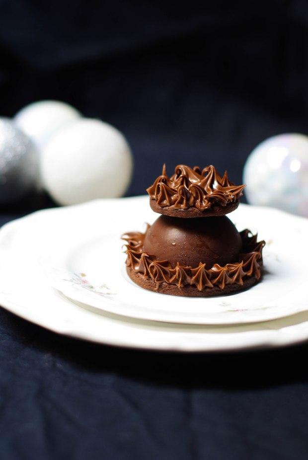 boule noel chocolat caramel-4