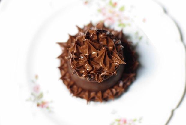 boule noel chocolat caramel-6
