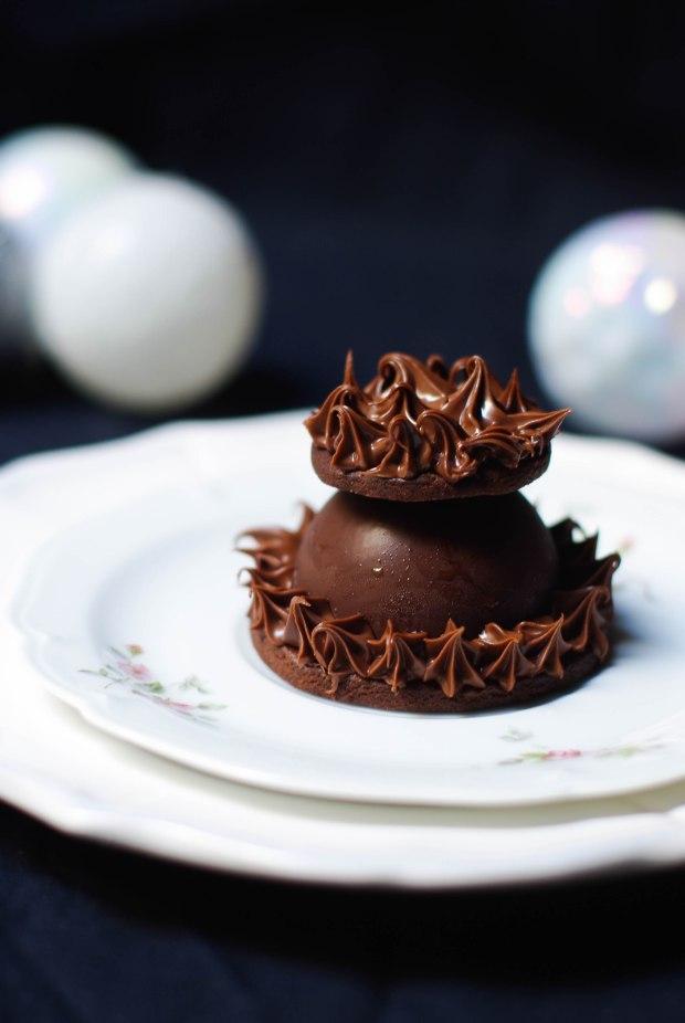 boule noel chocolat caramel-7