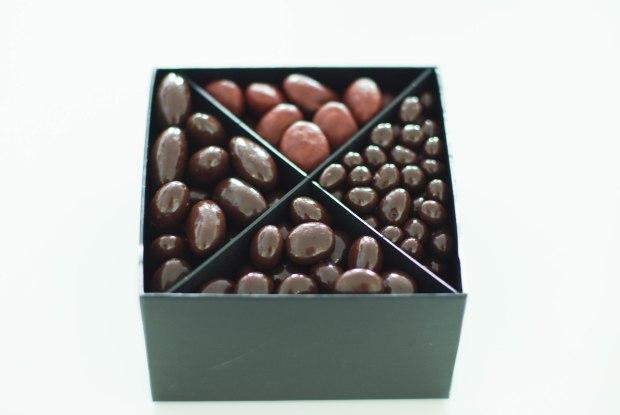chocolat cluizel-6