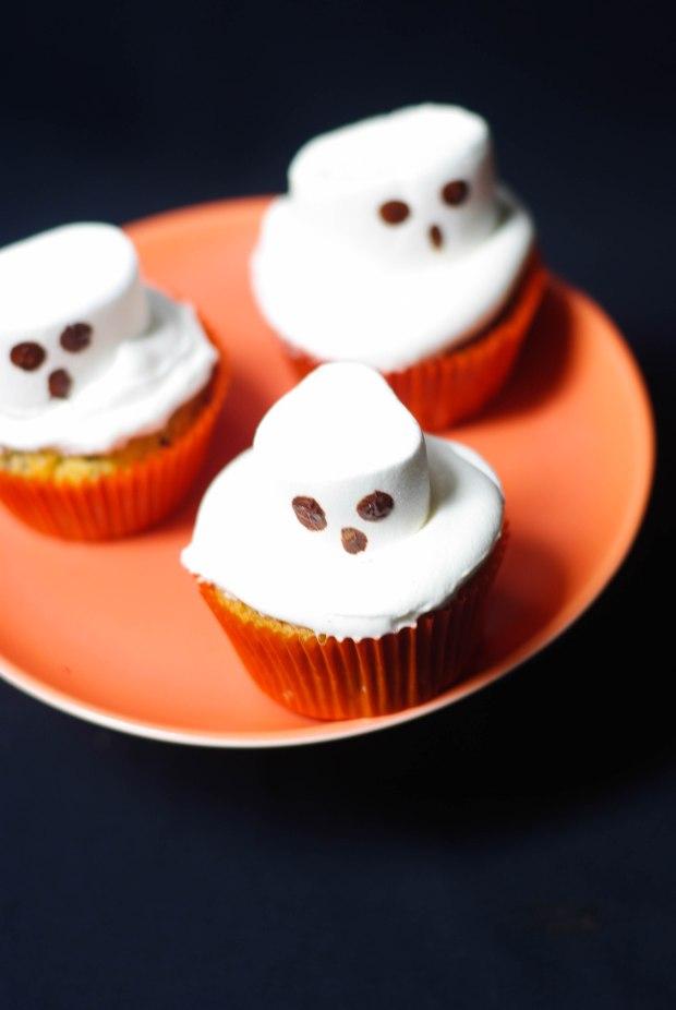 fantomes halloween-2
