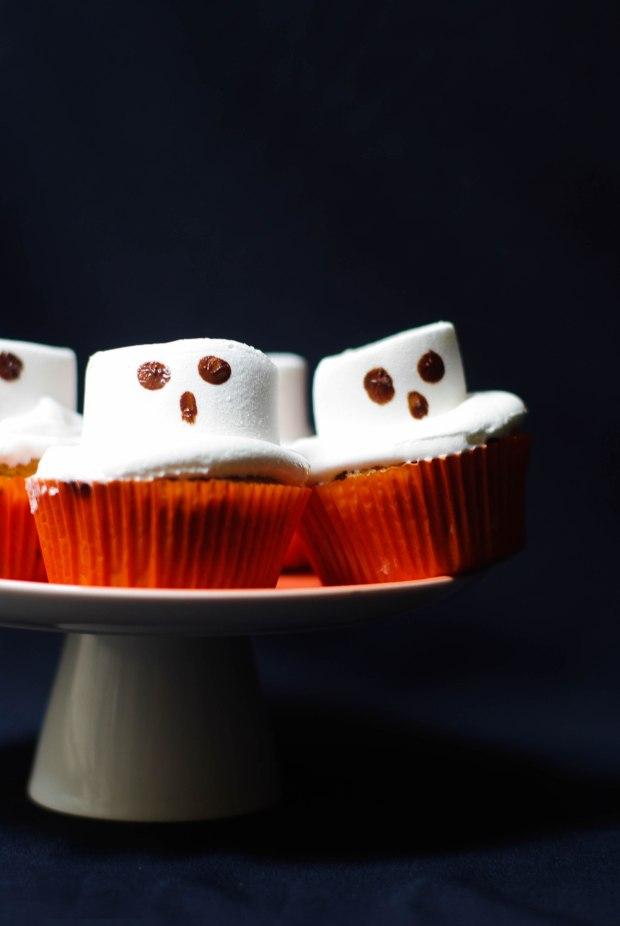 fantomes halloween