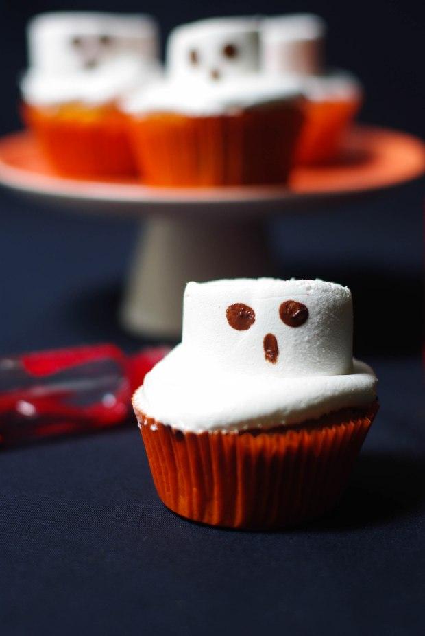 muffins fantomes-2