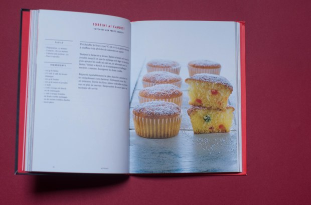 cuisine italien phaidon desserts-2