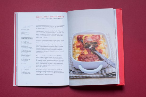 cuisine italien phaidon pates-2