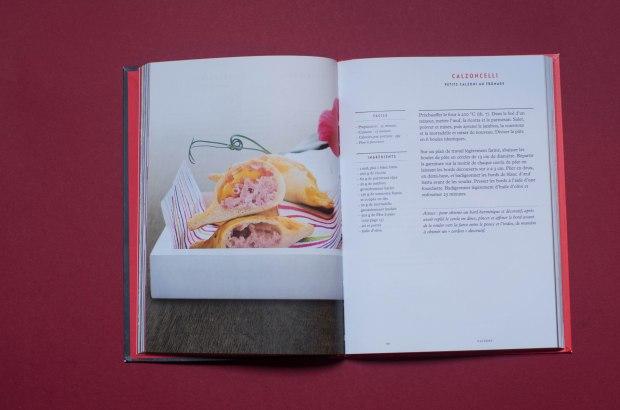 cuisine italien phaidon pizzas-2
