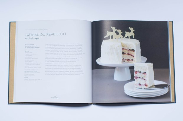 les desserts de noel-2