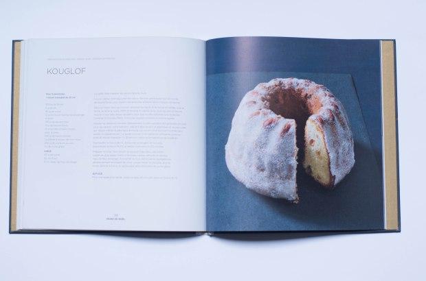 les desserts de noel-3