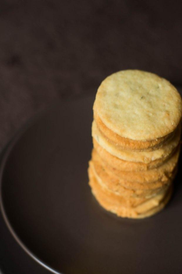 recette sable parmesan thym-4