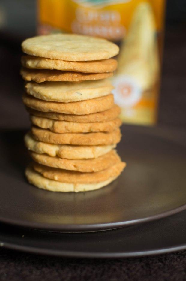 recette sable parmesan thym-5