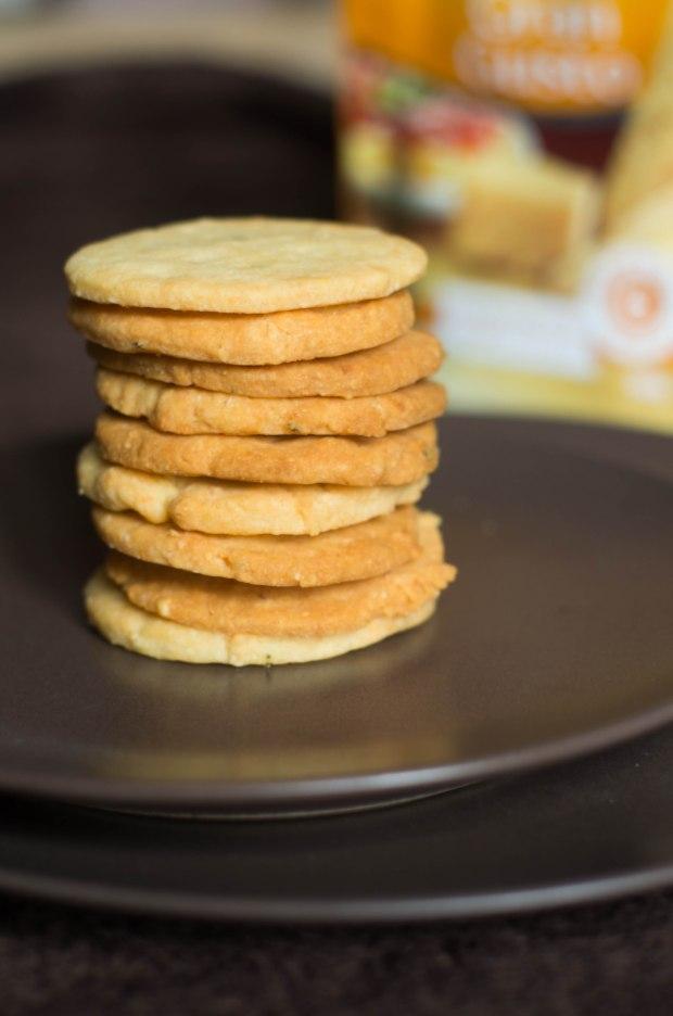 recette sable parmesan thym-6