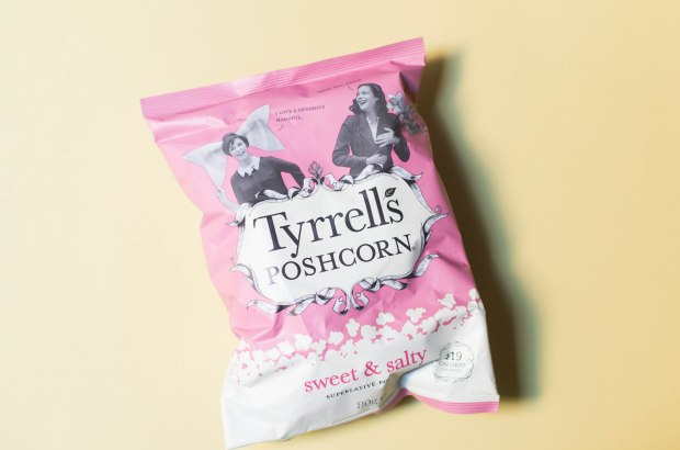 tyrells poshcorn-2