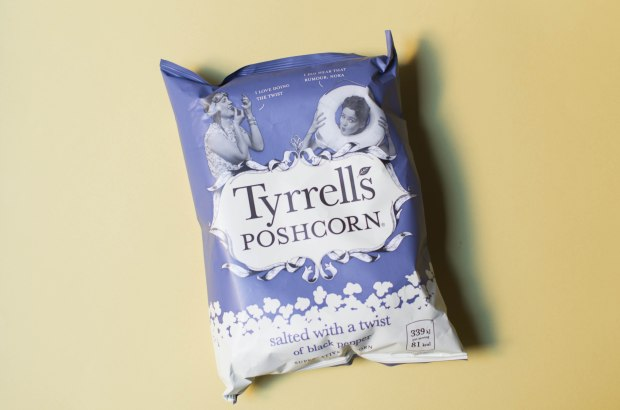 tyrells poshcorn-3