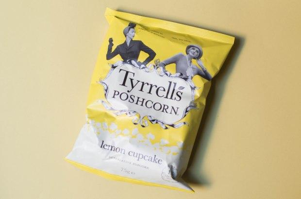tyrells poshcorn-4
