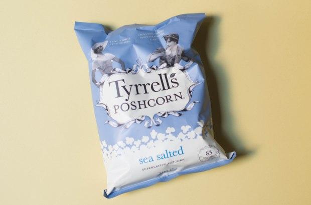 tyrells poshcorn-5