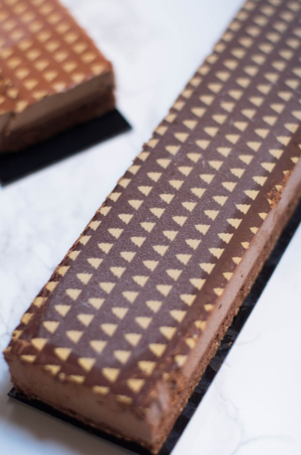 bûches gu chocolat-2