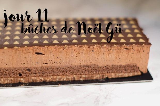 bûches gu chocolat-3