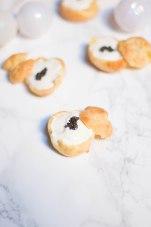 choux caviar-2