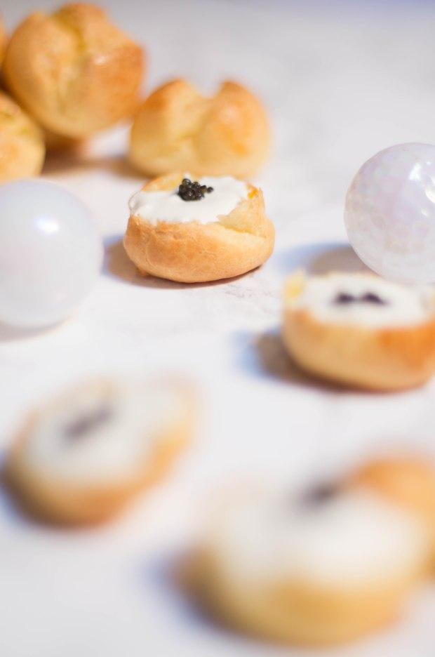 choux caviar-4