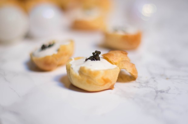 choux caviar-6