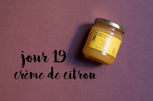 crème de citron olivers and co-2