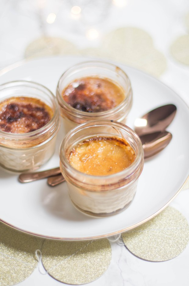 creme brulee foie gras-6