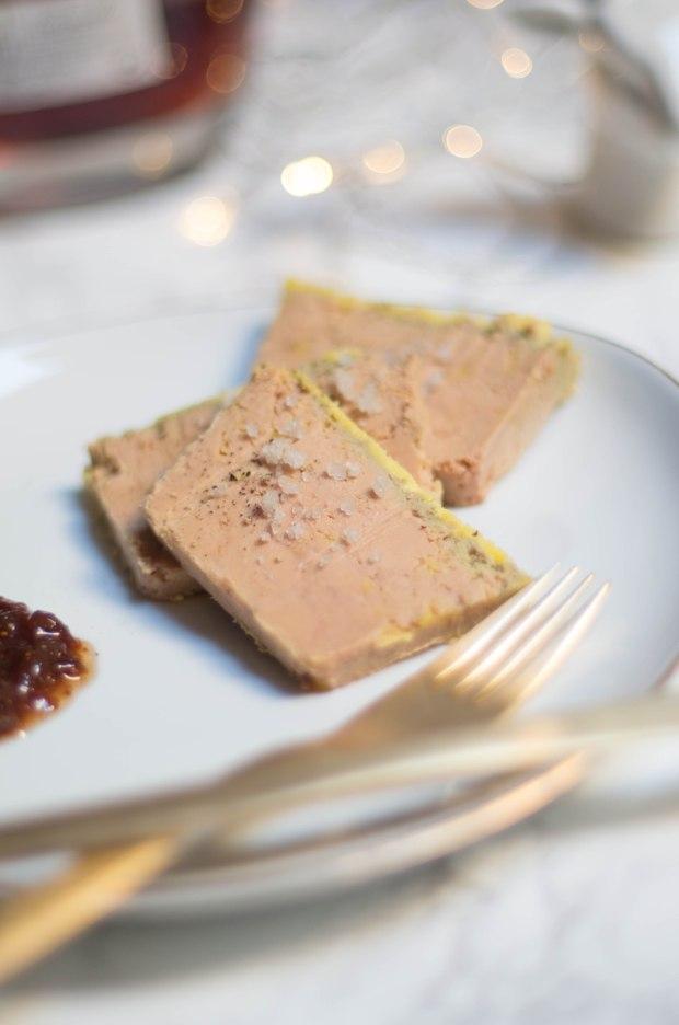 foie gras maison porto-4