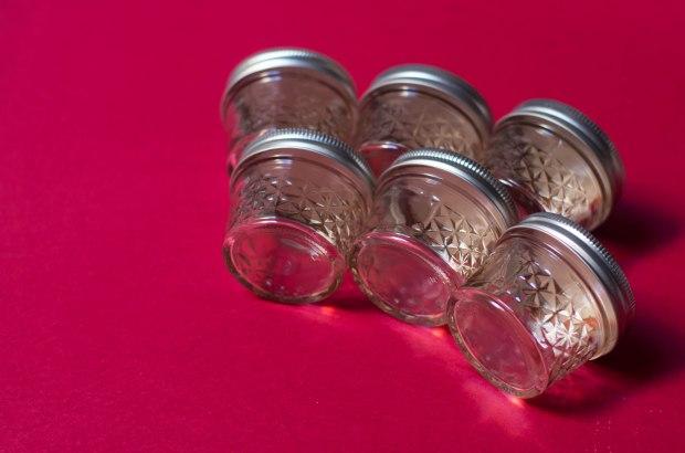 mason jars-2