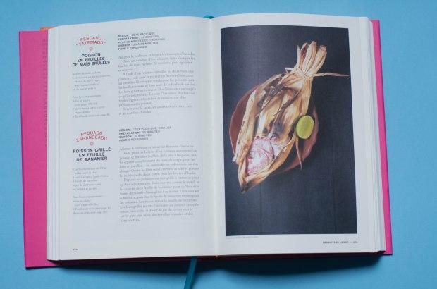mexique le livre de cuisine-2