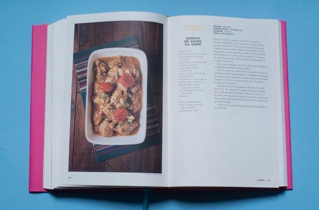 mexique le livre de cuisine-3