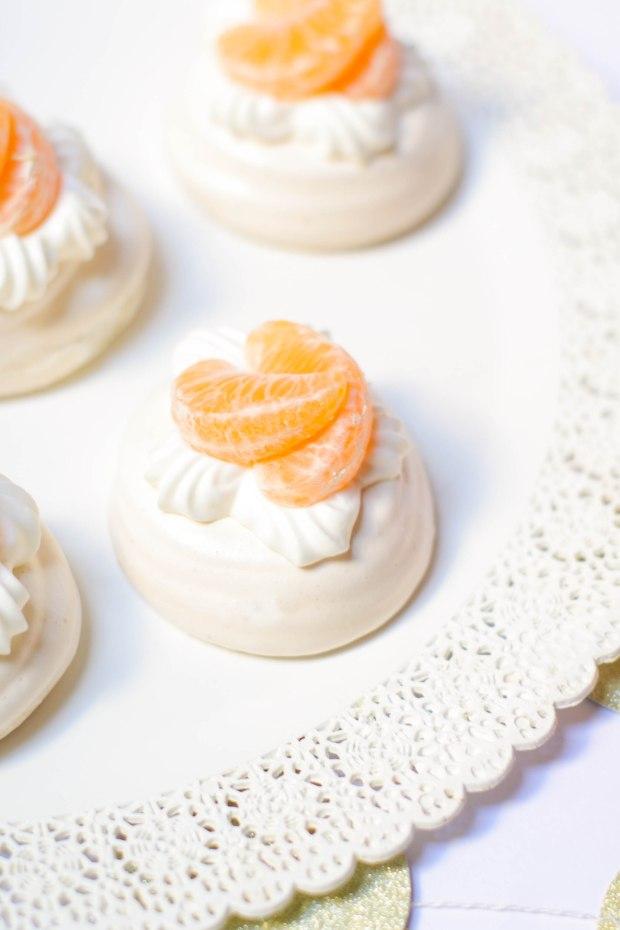 recette pavlova mandarines-2