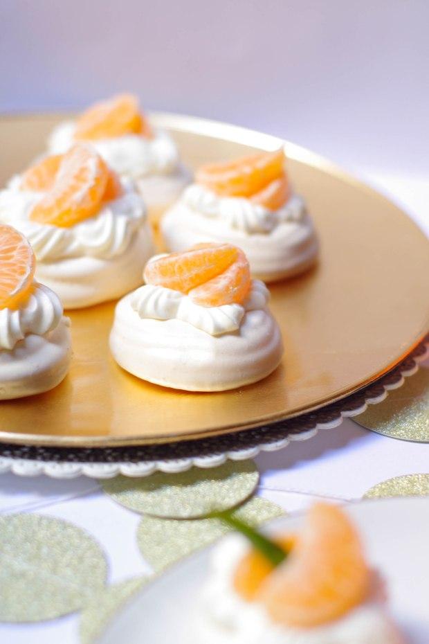 recette pavlova mandarines-3