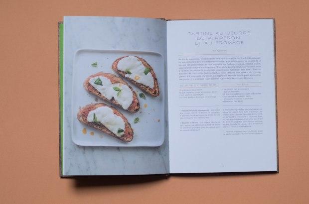 tartines le livre de cuisine-2