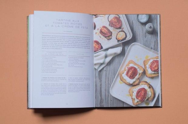 tartines le livre de cuisine-3