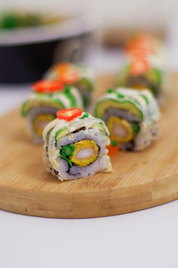 nouveautes sushi shop-2
