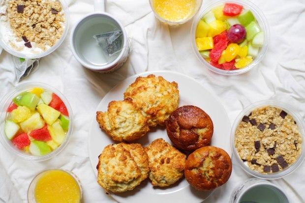 petit déjeuner lipton-5