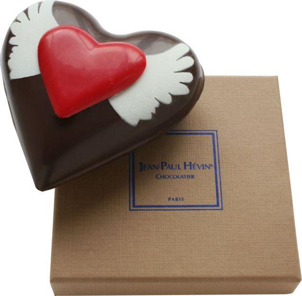 saint valentin jean paul hévin