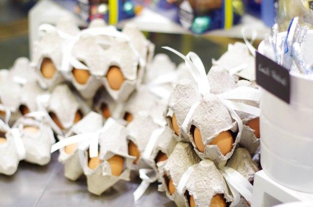 atelier du chocolat paques 2016-2